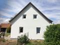3. Bild / ZG Bau GmbH
