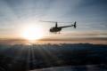 2. Bild / Thomas Morgenstern Helicopter GmbH