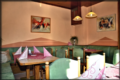 2. Bild / Cafe-Restaurant Mauzi