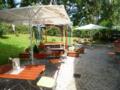 2. Bild / Schreyers Bistro Café