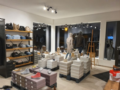 3. Bild / Guggis Shoes, Fashion & Lifestyle
