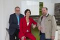 3. Bild / HHPL Immobilienverwaltung GmbH