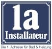 2. Bild / Mannsbarth GmbH