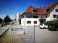 2. Bild / AH Personal Architektur GmbH & Co KG