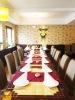 2. Bild / Asia Restaurant  Terrakotta
