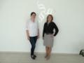 1. Bild / Klaudia Strasser-Kirchweger Dipl. Steuersachbearbeiterin - Bilanzbuchhalterin