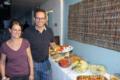 3. Bild / Treff am See Gastronomie GmbH