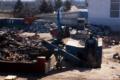 3. Bild / Scholz Rohstoffhandel GmbH  Die Altmetallprofis