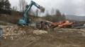 2. Bild / Erdbau Macek GmbH