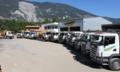 3. Bild / Brugger Transporte GmbH
