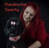1. Bild / Hundesalon Sweety