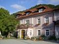 """1. Bild / Gasthaus """"Zum Niederhaus""""  Familie Perthold"""