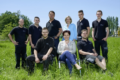 1. Bild / Elektro Pluschnig GmbH