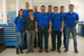 3. Bild / SOMA Sondermaschinen- u. Werkzeugbau GmbH