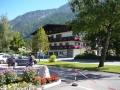 1. Bild / Ferienwohnungen Pillersee