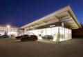 3. Bild / Automobile Knauss GmbH