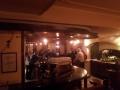 3. Bild / Café - Restaurant Sommer