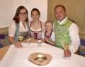 1. Bild / Gasthof zum Mohr'n  Familie Tanner