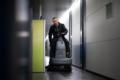 1. Bild / PS Facility Services GmbH