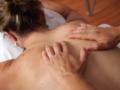 2. Bild / Lisa's Massage Welt  Massage - Energetik - Aroma Lisa Jungbauer