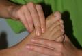 3. Bild / Massage & Therapie  Günter Katzian