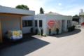 3. Bild / Hauer Hubmer GmbH