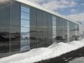 3. Bild / UNIMET Metallverarbeitung GmbH & CoKG