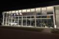 2. Bild / Autohaus Knöbl GmbH