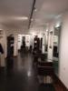 3. Bild / Sonja's Haarstudio