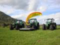 3. Bild / MARKOLIN Landmaschinen GmbH
