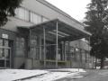3. Bild / Metallbau Novakovic GmbH