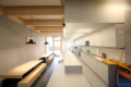 2. Bild / C & W Design GmbH