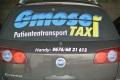 3. Bild / Gmoser Mietwagen - Taxi