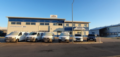 2. Bild / Tscherne Trockenausbau GmbH