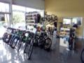2. Bild / Fitness & Cycling Center Schabauer Alfred e.U.