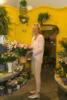 1. Bild / Blumen Judith  Inh. Judith Vorlen