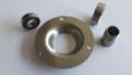 3. Bild / Tusch Metal Solution GmbH