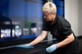 2. Bild / PS Facility Services GmbH