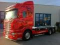 1. Bild / Kilian Viehhauser Transport GmbH