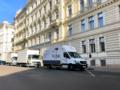 1. Bild / Umzug mit Stil GmbH & Co. KG