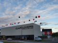 2. Bild / CARLOVERS  CLK Autopflege GmbH