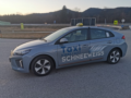 1. Bild / Schneeweiss GmbH