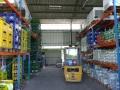 2. Bild / PREDL Getränkehandel