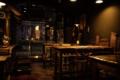 3. Bild / SOS The Bar - Bauer Karpf GmbH