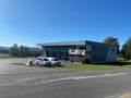 1. Bild / P4 automotive Handels GmbH