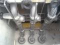1. Bild / ZOD Rohrbau und Metallverarbeitungs GmbH