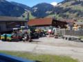 2. Bild / EDG Erdbewegungen Daum Gerhard