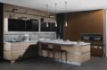 1. Bild / Atelier für Wohn-Raumdesign Collini Mario
