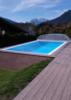 3. Bild / Super Select GmbH