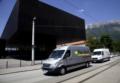 3. Bild / PRO TRANS  Transport GmbH